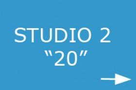 909-ND-ZD-SX-20