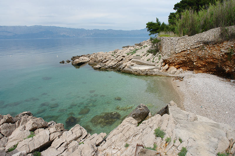 Chorwacja ceny noclegów kempingi forum