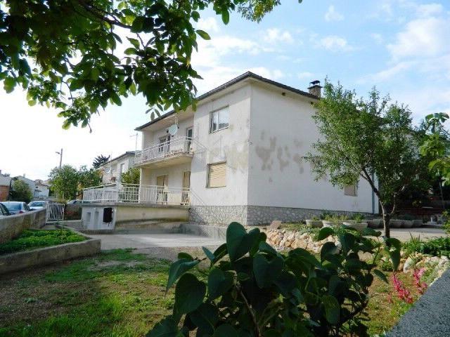 Apartmány 1355-708