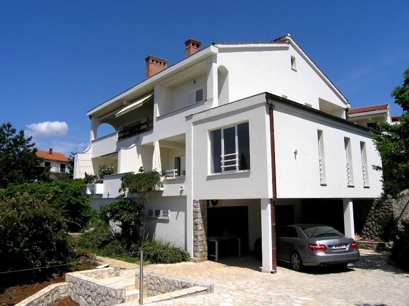 Apartmány 1355-844