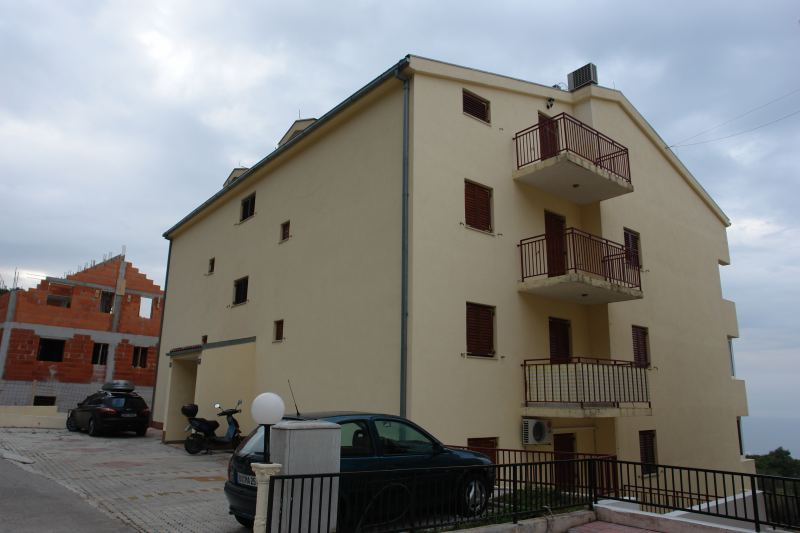 Apartment Lorenco