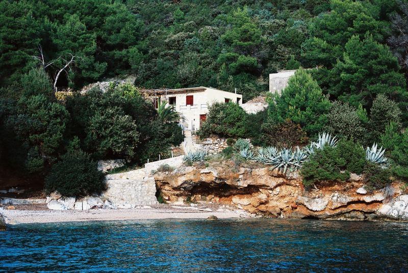 chorwacja apartamenty nad morzem gdzie forum istria