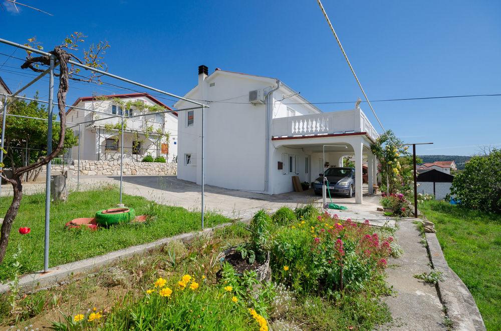 Apartmány 1355-1433