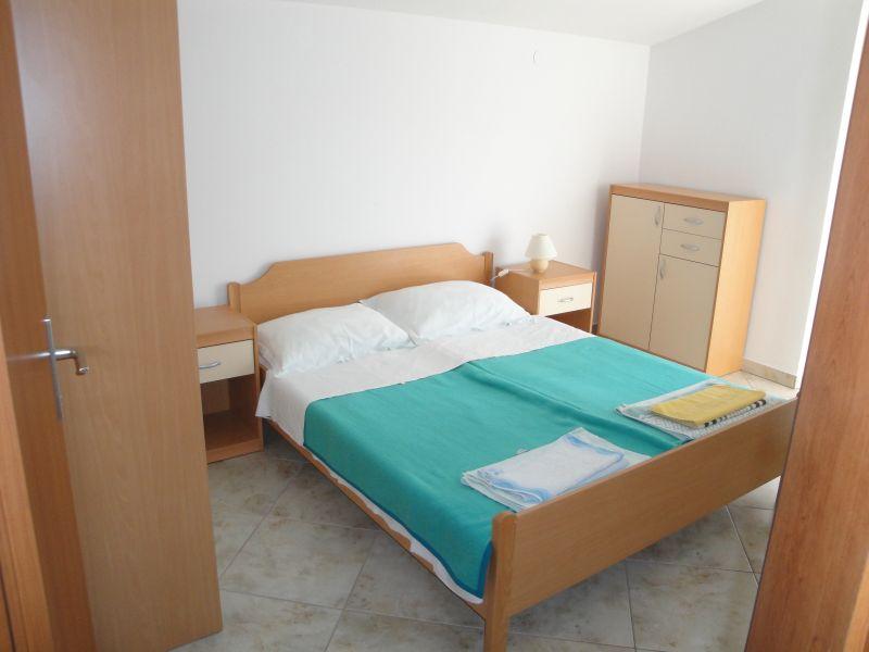 Apartments Evita