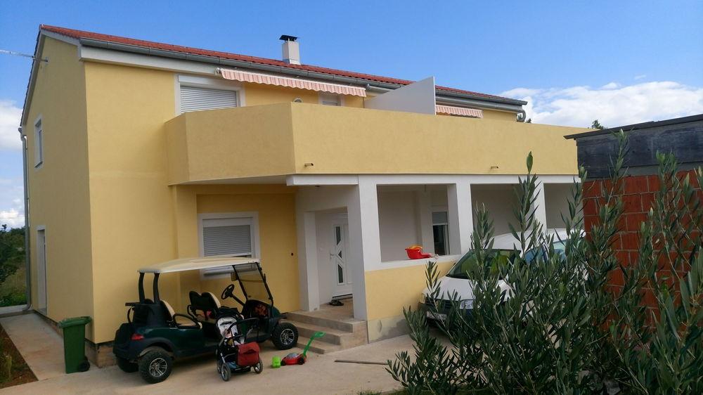 Apartmány 1355-2124