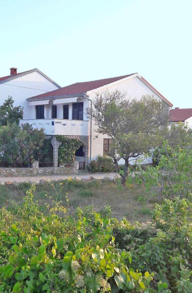 Apartmány 1355-2311