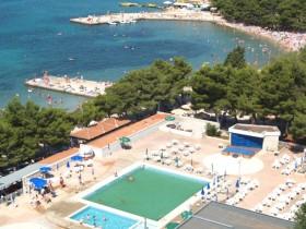 chorwacji apartamenty edom z widokiem na morze w turcji