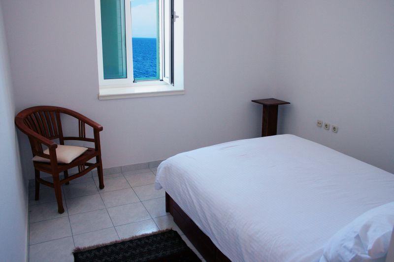 Druga sypialnia