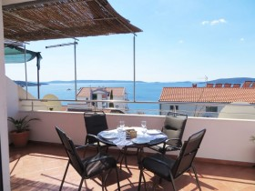 Photo of object