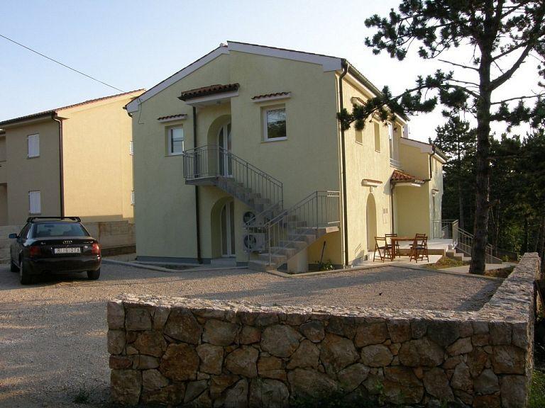 Apartment 197-139