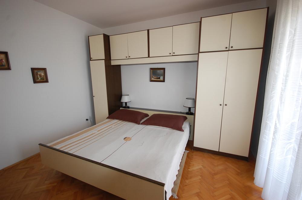 Apartmán 400-111