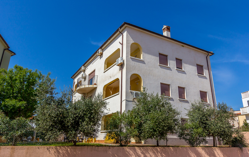 Appartement 1318-39