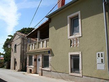 Апартаменты 1318-90