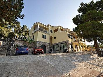 Апартаменты 1320-49