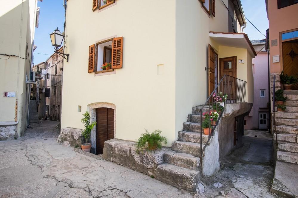 Apartmán 1320-73