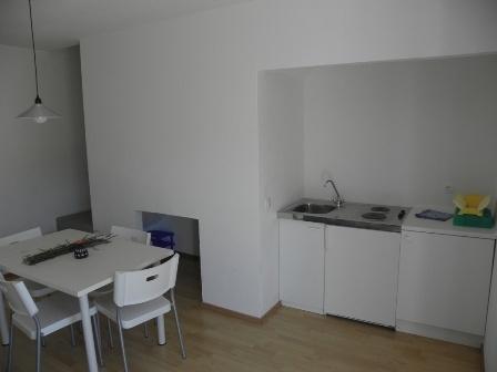 Apartmány 1321-33