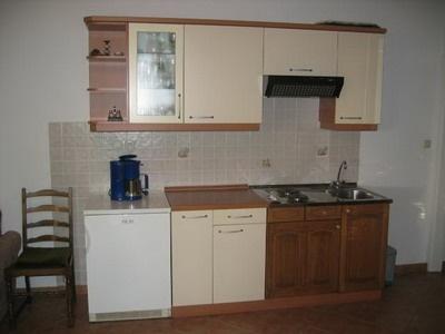 Apartmány 1321-47