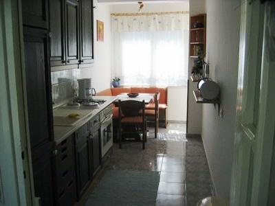 Apartmány 1321-65