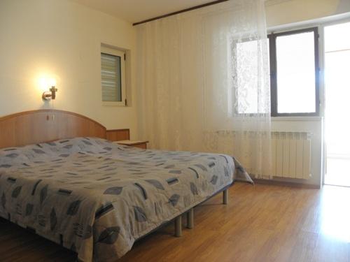Apartmány 1321-86
