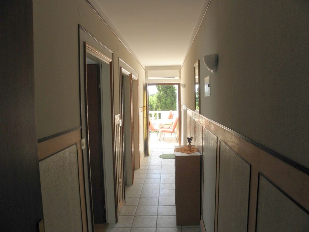Apartmán 1321-95