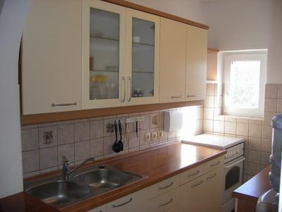Apartmány 1321-97