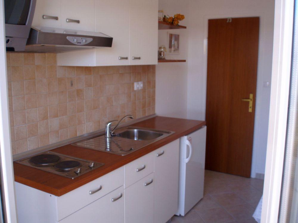 Apartmány 1321-135