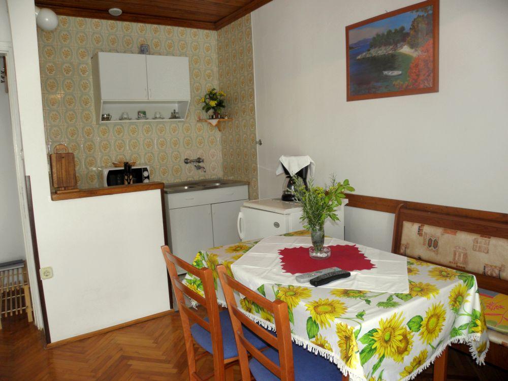 Apartmány 1321-138