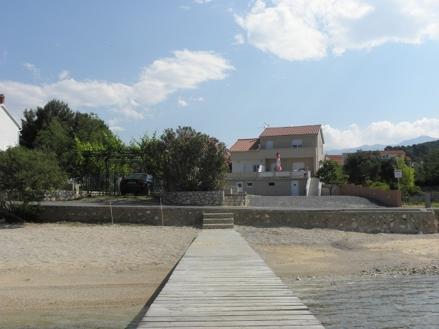 Vila 1321-172