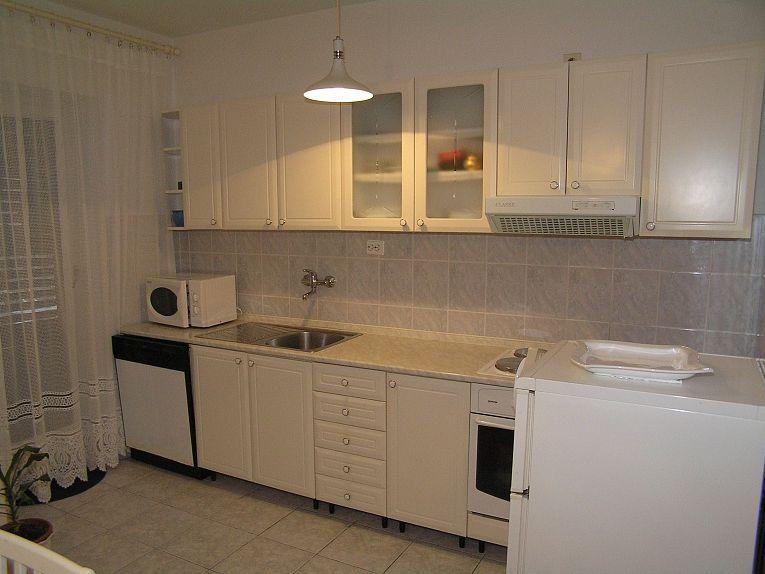 Apartmány 1346-35