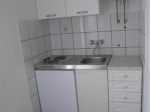 Apartmány 1346-38
