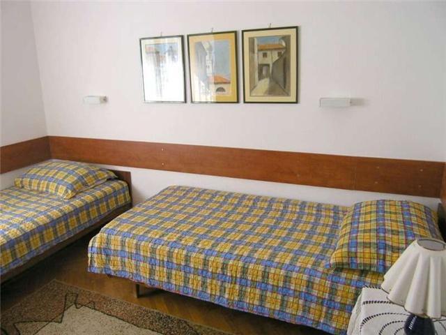 Apartmány 1347-63