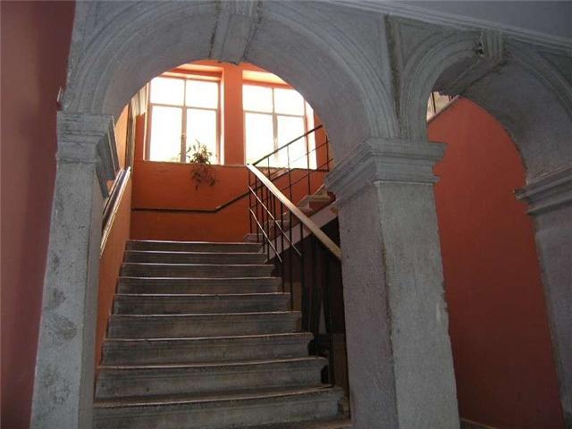 Appartement 1347-66