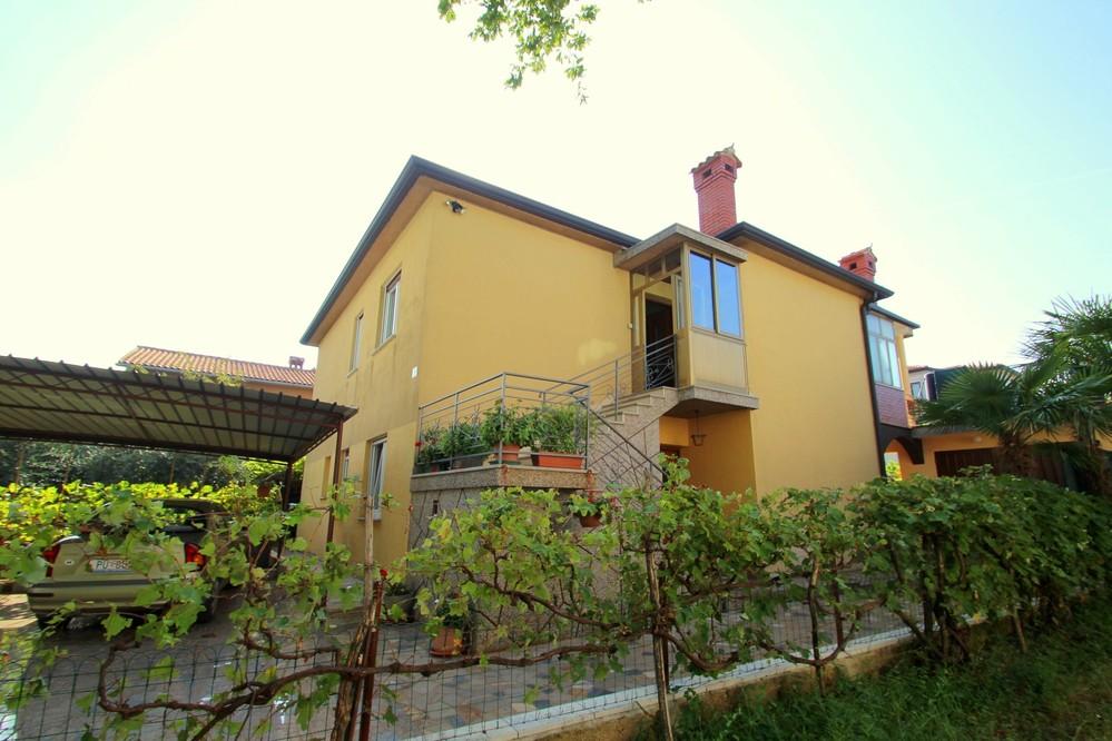 Apartmány 1348-118