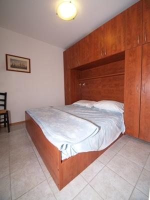 Apartmány 1349-4