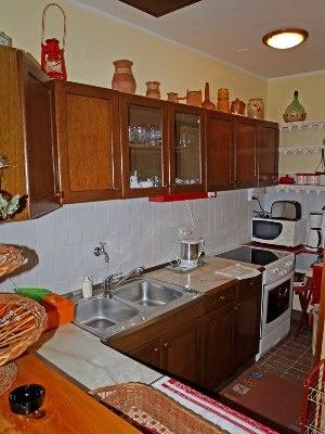 Апартаменты 1349-33