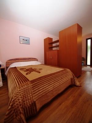 Apartmány 1349-38