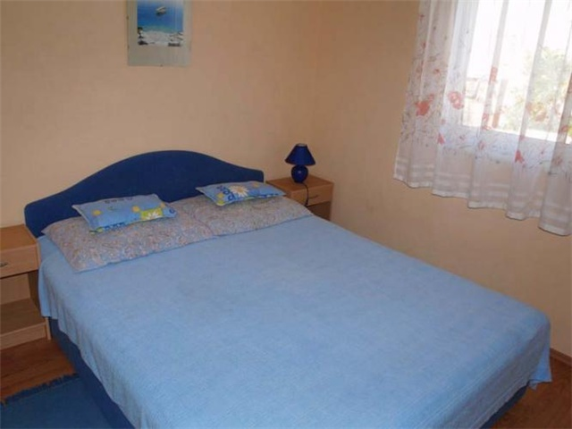 Apartment 1349-69
