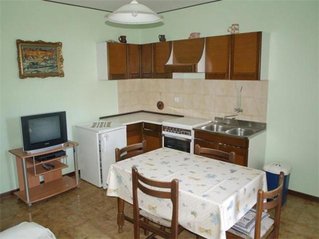 Apartmán 1349-98