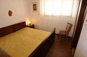 Třetí ložnice