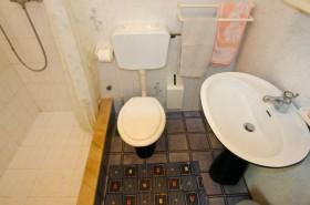 Třetí koupelna
