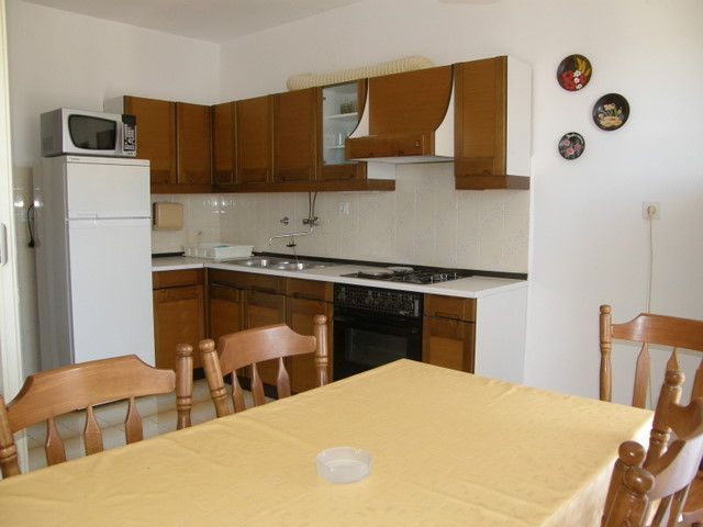 Apartments 1355-57