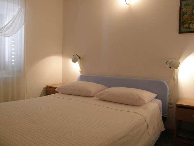 Apartments 1355-68