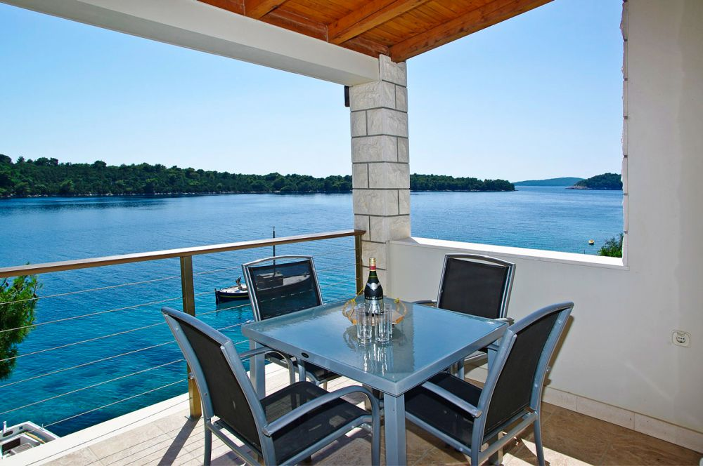 adria databanka chorvatsko apartm ny ubytov n v chorvatsku chorvatsko 2017. Black Bedroom Furniture Sets. Home Design Ideas
