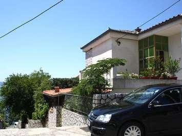 Апартаменты 1323-340