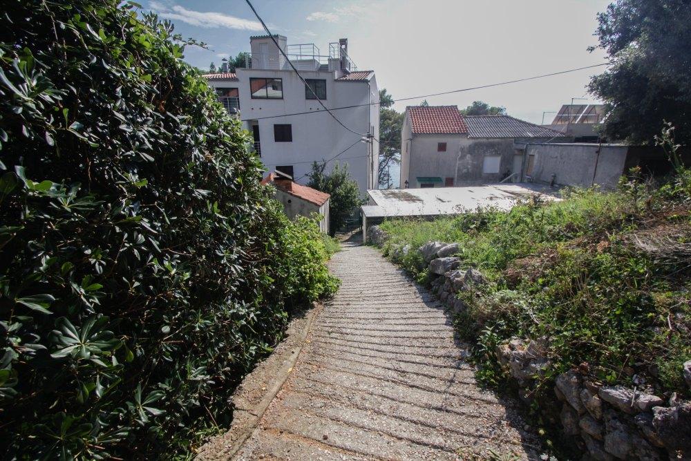 chorwacja 2016 wakacje 10 osób mazury domki
