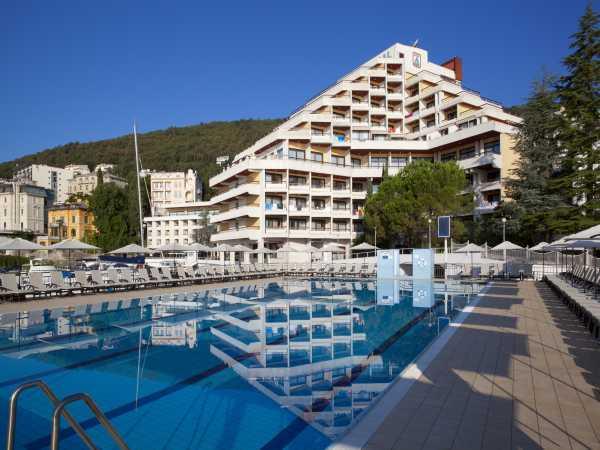Hotel 549-588