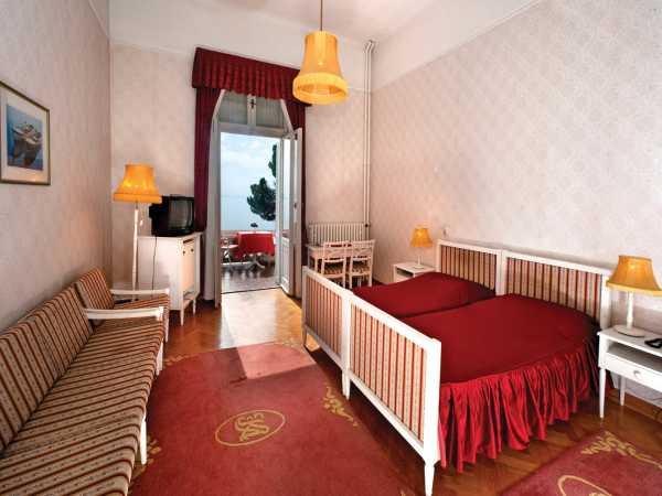 Hotel 549-705