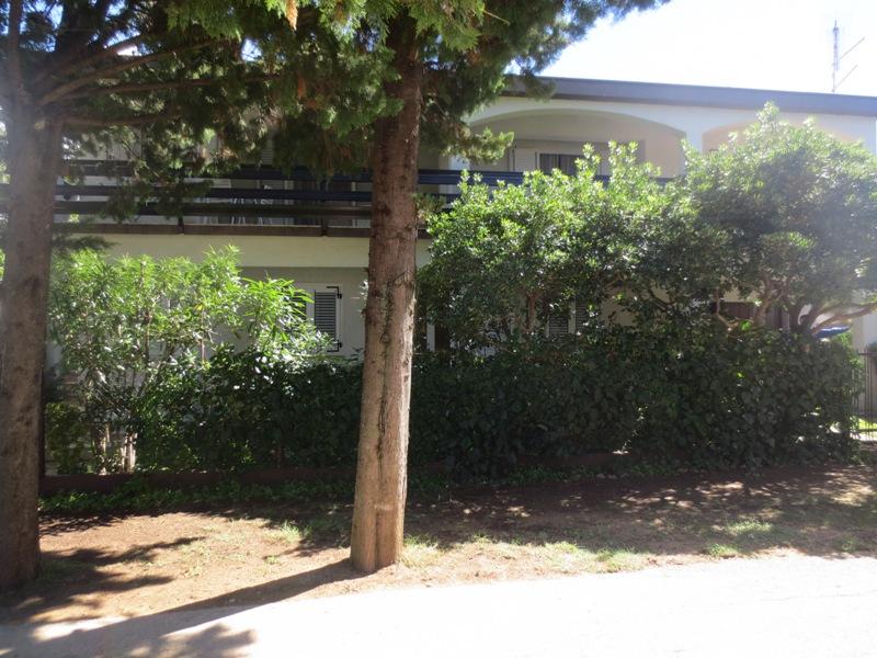Apartmány 1350-164