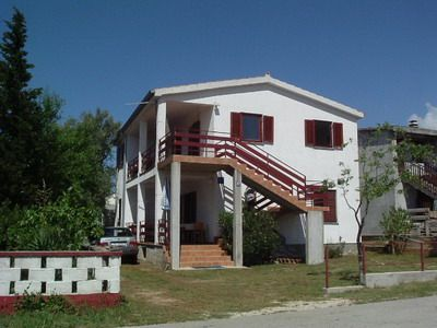 Apartamenty 1350-221