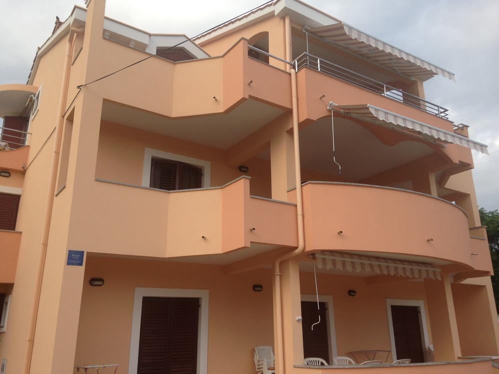 Apartamenty 1350-222